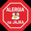 alergia_jajka_PL.png