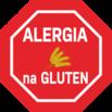 alergia_gluten_PL.png