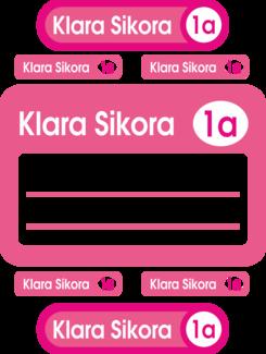 první třída balíček_velky_PL.png