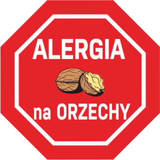 alergia_orzechy_PL.png