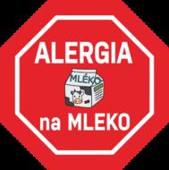 alergia_mleko_PL.png