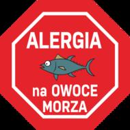 alergia_owoce_morza_PL.png